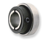 unflanged collar bearing