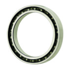 thin bearing pic #2